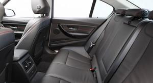 BMW 320i giá