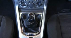 2012 Holden Captiva 5 Review