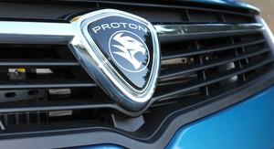 Proton Prevé Review