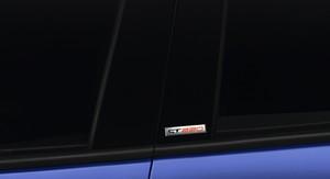 Renault Megane GT 220 Estate Review