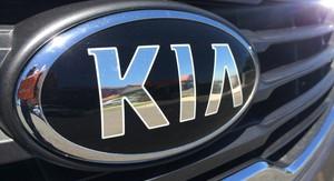 2014 Kia Sportage Review