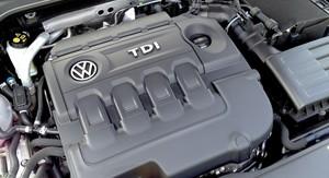 Volkswagen Golf Wagon Review