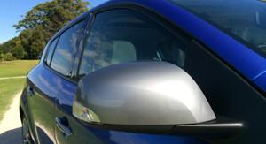 2014 Renault Megane GT 220 Review