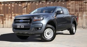 how to turn off seat alarm ford ranger 2015 mk2