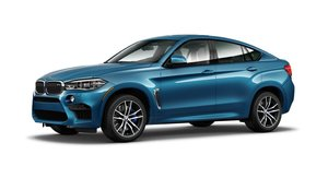 BMW X1 Review Specification Price  CarAdvice