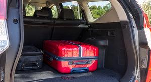 2016 Mitsubishi Pajero Sport GLS Review
