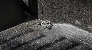 2016 Volkswagen Amarok Atacama Review