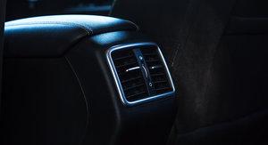 2016 Kia Sportage Si Petrol Review