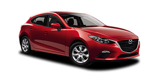 Mazda 3 Review Specification Price Caradvice