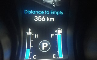 2012 Hyundai i30 Premium Review