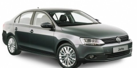 2013 Volkswagen Jetta 147 TSI Highline Review Review