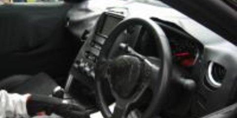 Nissan GT-R: Massive Follow-Up