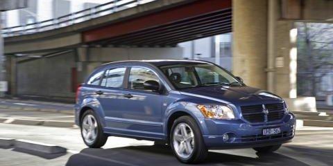 Free Insurance on Dodge Range of Vehicles