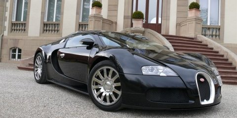 bugatti review specification price caradvice. Black Bedroom Furniture Sets. Home Design Ideas