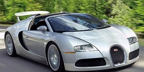bugatti news review specification price caradvice. Black Bedroom Furniture Sets. Home Design Ideas