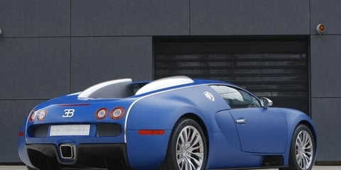 bugatti news page 7 review specification price caradvice. Black Bedroom Furniture Sets. Home Design Ideas