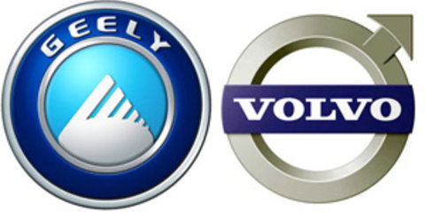 Volvo losses to end by 4th quarter