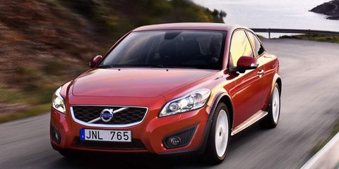 Ford, Geely deal on Volvo sale expected on February 8