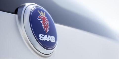 Saab to use BMW technology