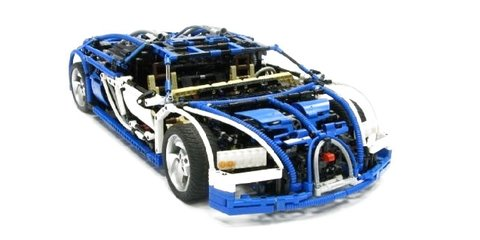 bugatti news page 6 review specification price caradvice. Black Bedroom Furniture Sets. Home Design Ideas