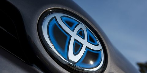 Toyota finds alternative to rare earth metals for hybrids: report