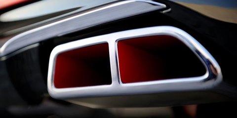 Peugeot 208 GTi on the radar for Australia