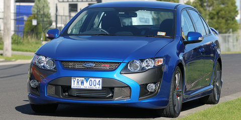 FPV F6 Review