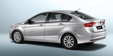 Proton launches five years free servicing on Preve