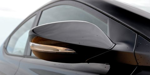 2013 Hyundai Elantra Review