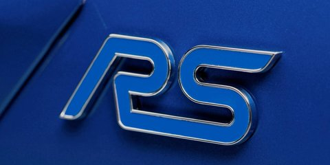Ford Focus RS set for 2015 release: report
