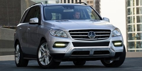 Boston bombings: Mercedes-Benz mbrace helped police find suspects