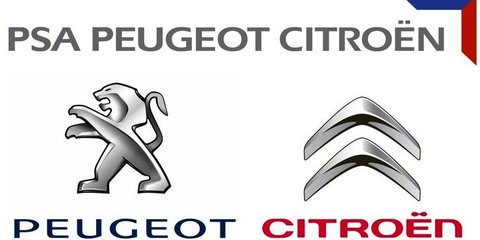 Dongfeng says it won't take control of PSA Peugeot-Citroen