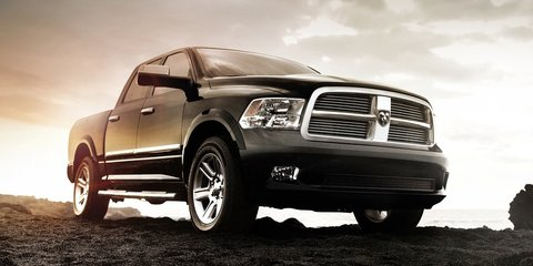Dodge Ram, Chevrolet Silverado, GMC Sierra recalled by Performax
