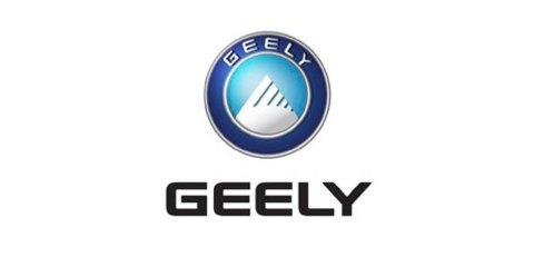 Geely to sell Volvo-developed models in Europe, US: report