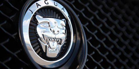 Jaguar Land Rover to introduce Velar power badges across range - report