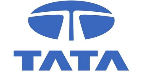 Tata SUVs to go global with Land Rover knowhow - report