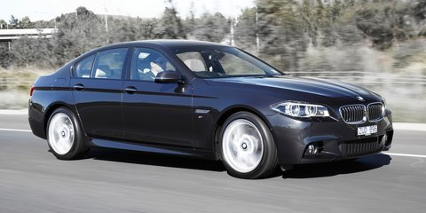 BMW 1, 3, 5 Series, X1, X3, Z4 recall: 2893 cars affected in Australia