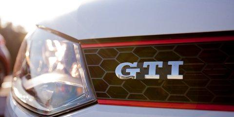 Volkswagen Polo GTI manual confirmed