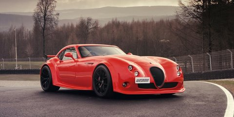 Wiesmann refuses to die, applies to dismiss insolvency proceedings
