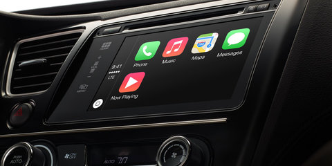 Apple.car, Apple.auto web domains snapped up by Apple
