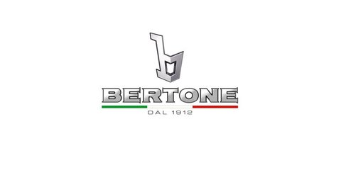 Bertone ceases trading: report