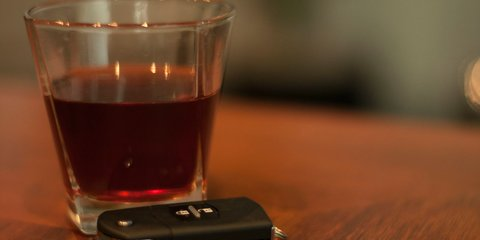 Victorian Government, Opposition reject calls for 0.02 blood-alcohol limit
