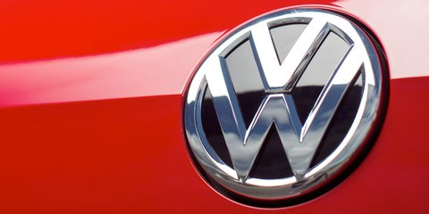 Volkswagen settles two Dieselgate suits for around $3.4 billion, European fixes approved