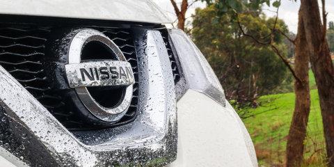 Nissan recalls 3.53m vehicles over faulty occupant sensor, Australia not affected - UPDATE
