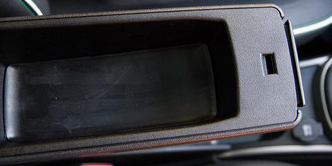 2015 Alfa Romeo MiTo QV Review