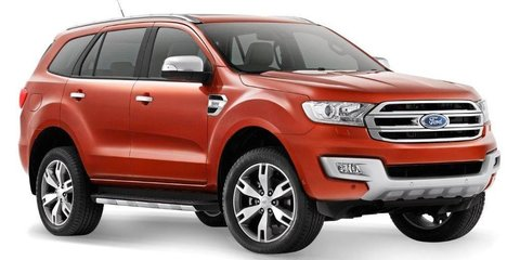 Diversity and development efficiency the keys to Ford Australia's design and engineering future