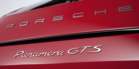 New Porsche Panamera due in 2016, MSB underpinnings to be shared with Bentley - report
