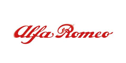"""Alfa Romeo : Australia """"a very important market"""", says new boss"""