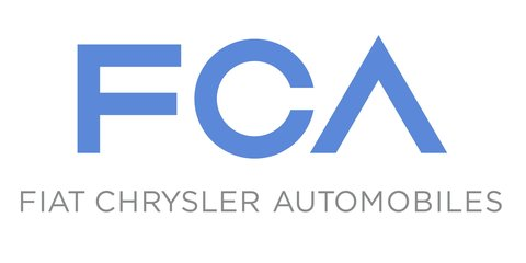 "Fiat Chrysler Australia to become ""world class"", says new boss"