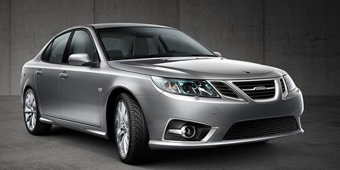 NEVS claims it has an interested Asian buyer, hopes to regain rights to Saab name